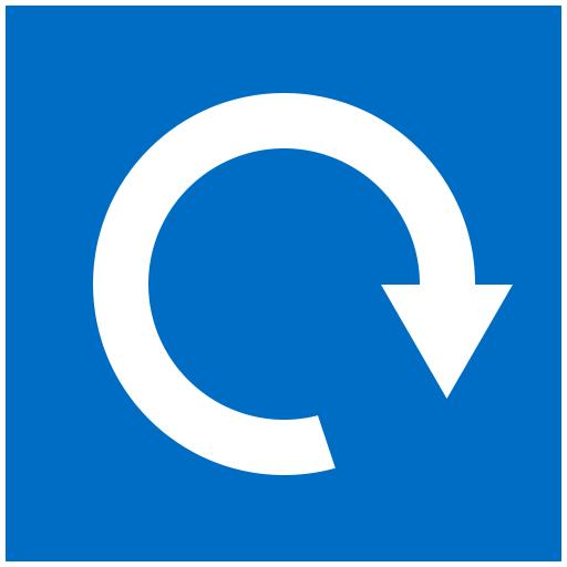 Outlook Password Reset